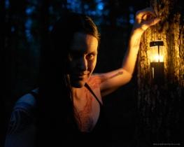 www.winterwindphoto.com